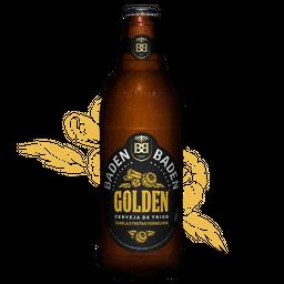 Baden Baden Golden Ale