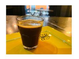 Café Ristretto - 15ml