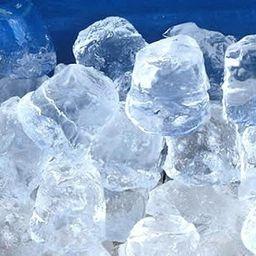 Gelo Em Cubo 5kg