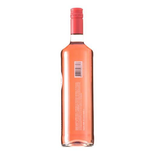 Salton Café Brasileiro Vinho Nacional Lunae 750Ml Rose