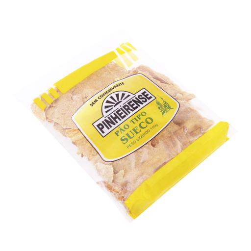 Pinheirense Pão Sueco