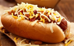 Hot Dog - Compre 1 leve 2