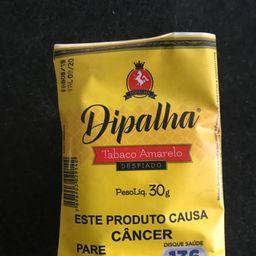 Tabaco Amarelo Dipalha