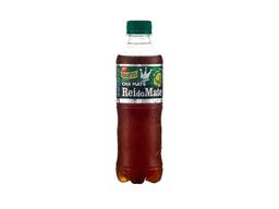 Chá Mate Limão Zero 350ml
