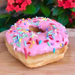 Mini Donuts Homer Classic