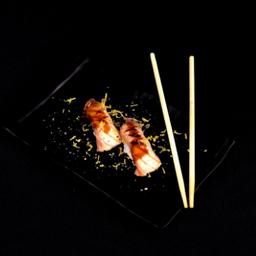 Sushi do chefe - 2 unds.