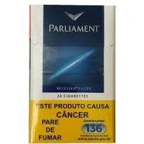 Parliament_  _box