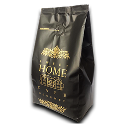 Sweet Home Gourmet - 1kg