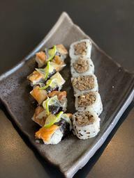 Sushi skin (10 unid)