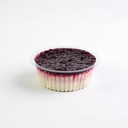 Cheesecake Amora - Zero Açúcar