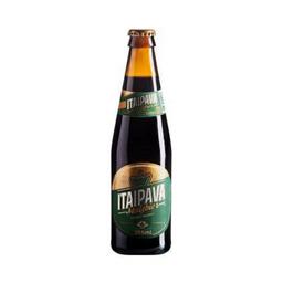 Cerveja Itaipava Malzbier Long Neck 355ml Und.