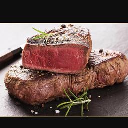 2x1 Baby Beef