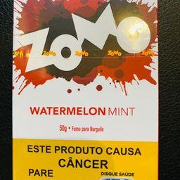 Zomo Watermelon Mint