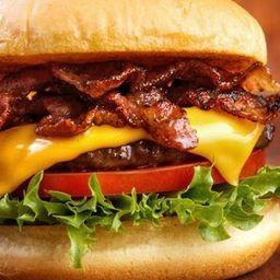 Combo 1 Bacon