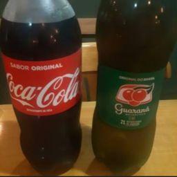 314-refrigerante 2 litros