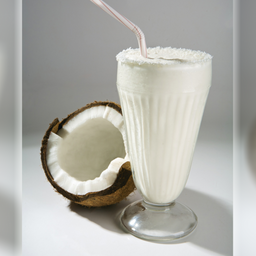 Milk Shake Coco - 440ml