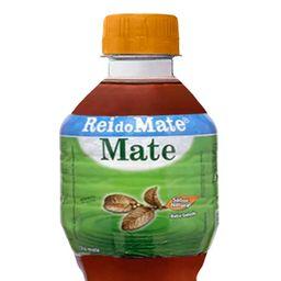 Chá Mate Original 350ml