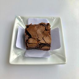 Brownie Pequeno