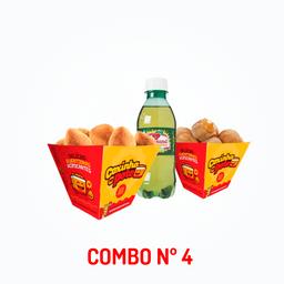 Combo 04