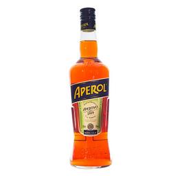 Aperitivo Aperol - 750ml