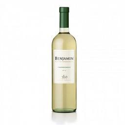 Benjamin Nieto Chardonnay 750 ML