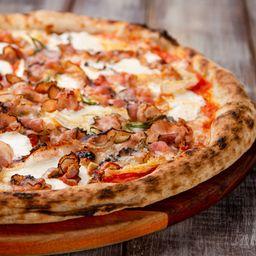 Combo 1 Pizza Grande e 1 El Torito