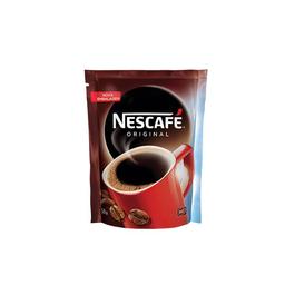 Cafe Solúvel Nescafé 50g