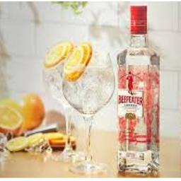 Gin Beefeater London 750ml