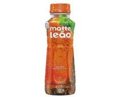 Matte Leão Natural 300ml