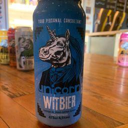 Unicorn - witbier