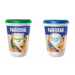 Requeijão Nestlé 200g