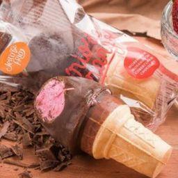 Moreninha Chocolate