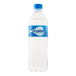 Água Natural - 500ml
