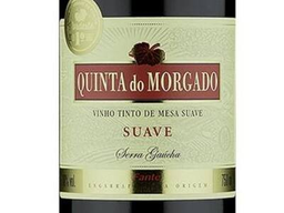 Quinta do Morgado 375ml