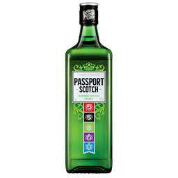 Passaport 250ml