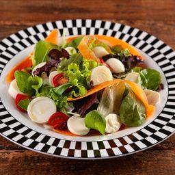Salada carol individual