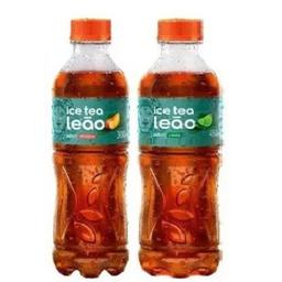 Chá Gelado (ice Tea) 450ml