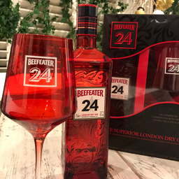 Beefeater 24 - 750ml