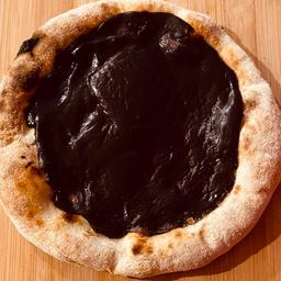 Brotinho de Chocolate - 20cm