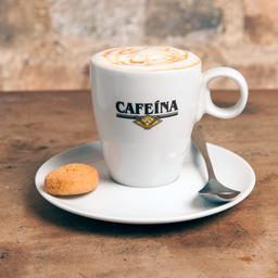 Cappuccino grande 150ml