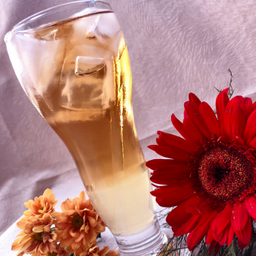 Chá Gelado Limão Siciliano -300ml