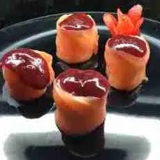 Jhou geleia pimenta (5 unidades)