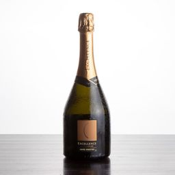 Chandon Excellence 750ml