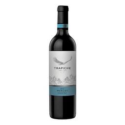 Trapiche Merlot - Argentina