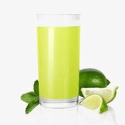 Suco de Limão 500ml