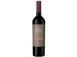 Vinho Estancia Mendoza - Malbec 375ml