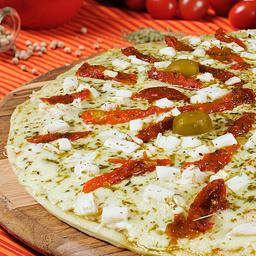 Pizza Italiana - 35cm