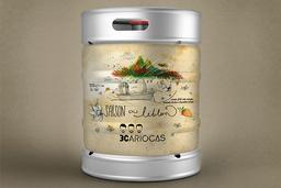 Leblon 1 litro