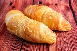 Croissants Salgados