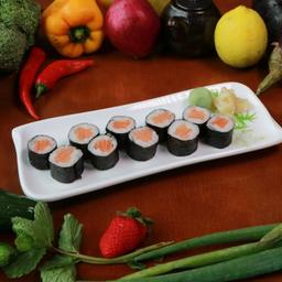 Combo salmonmaki 32 peças
